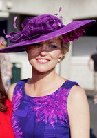 19-Hats-and-Races-JCoveney