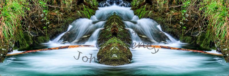 08-Glendalough-JCoveney