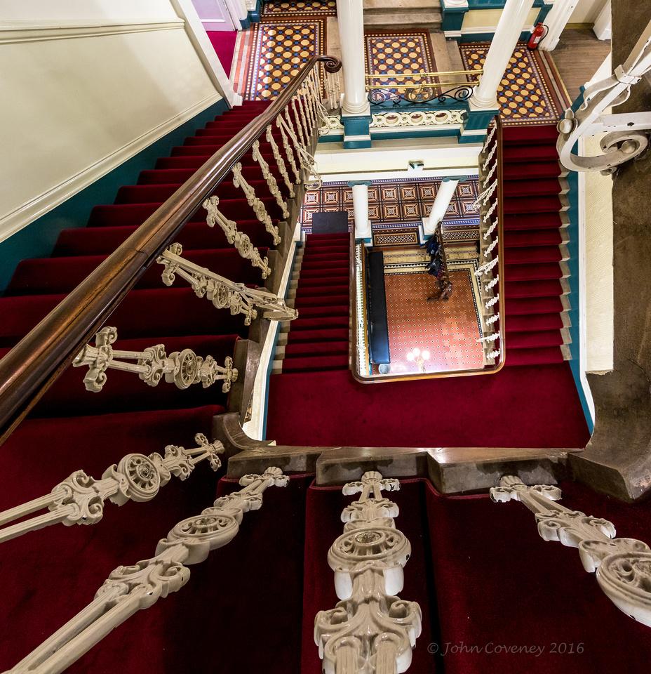 001-Freemasons-stairs-panorama2-2-©-2016-John-Coveney