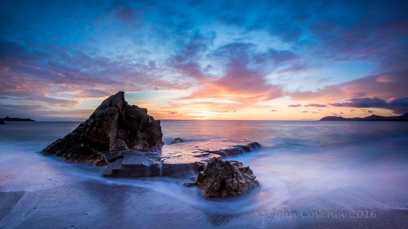 002-Whiterock-©-2016-John-Coveney