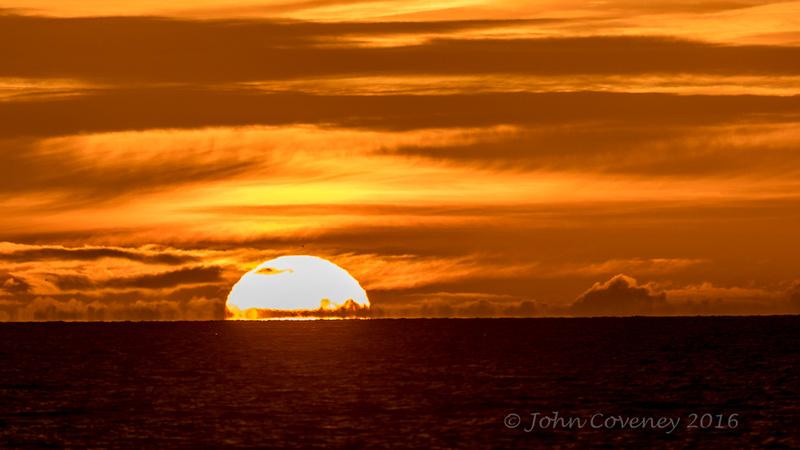003-Whiterock-©-2016-John-Coveney