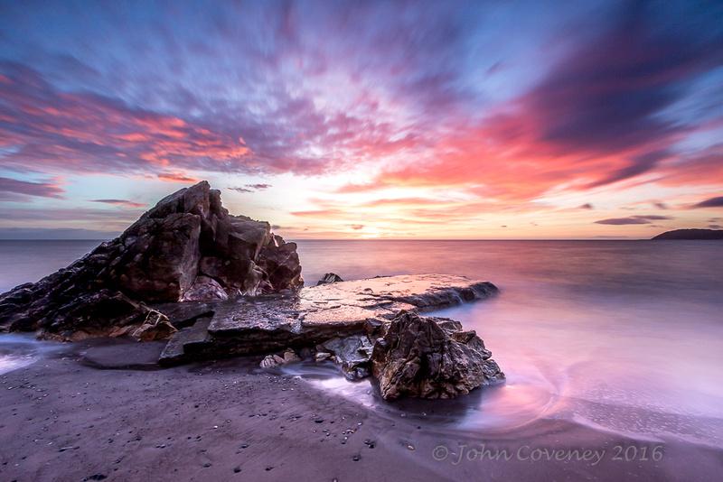 001-Whiterock-©-2016-John-Coveney