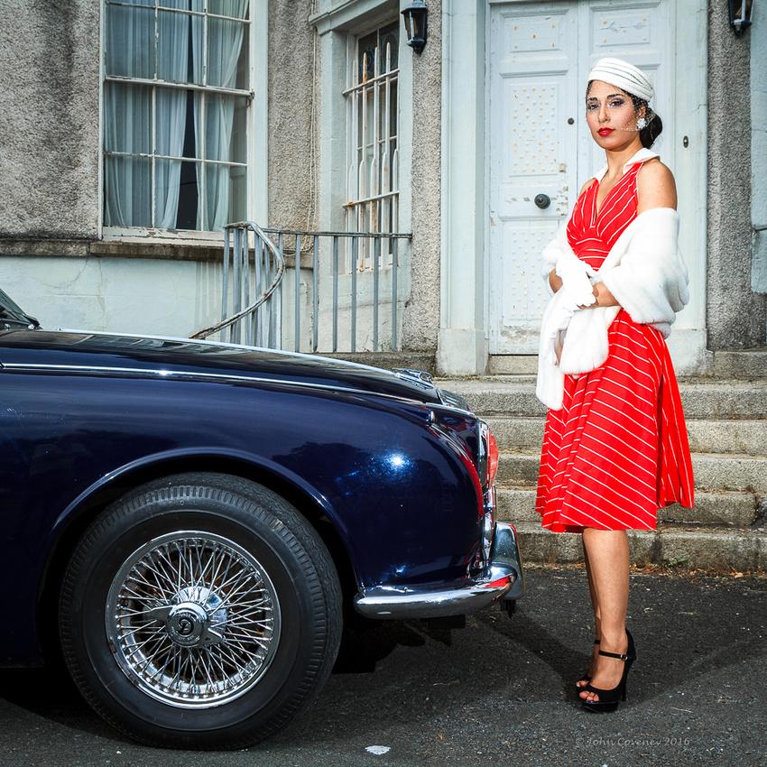 011-Vintage-Fashion-Car-Blog-©-2016-John-Coveney