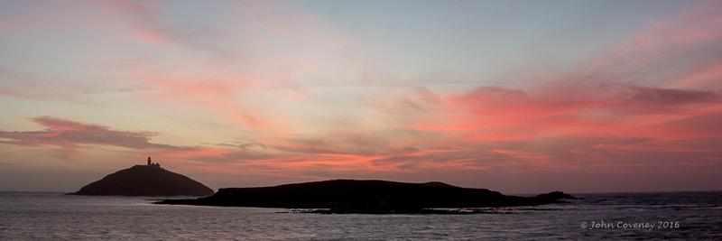 004-Landscapes-Birds-Cork-©-John-Coveney-2016