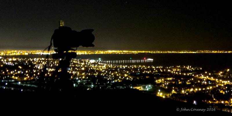 002-Northern-Lights-Dublin-Bay-©-John-Coveney
