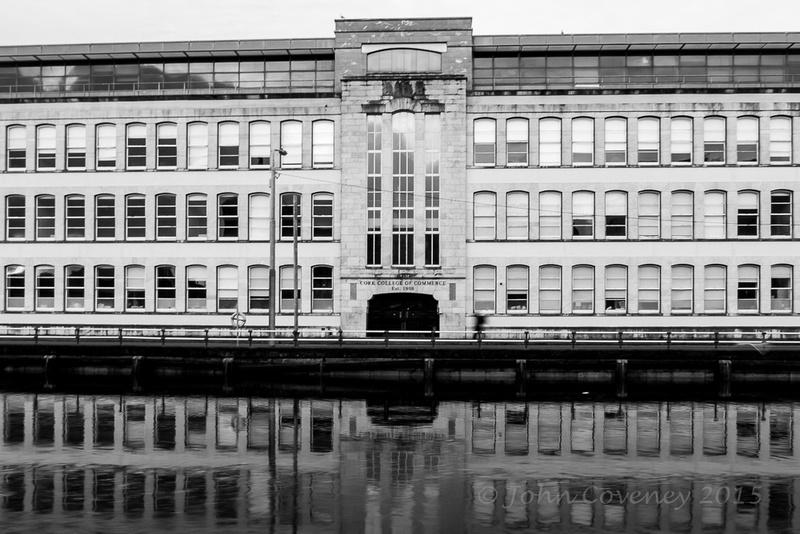 008-River Lee Buildings © John Coveney2015
