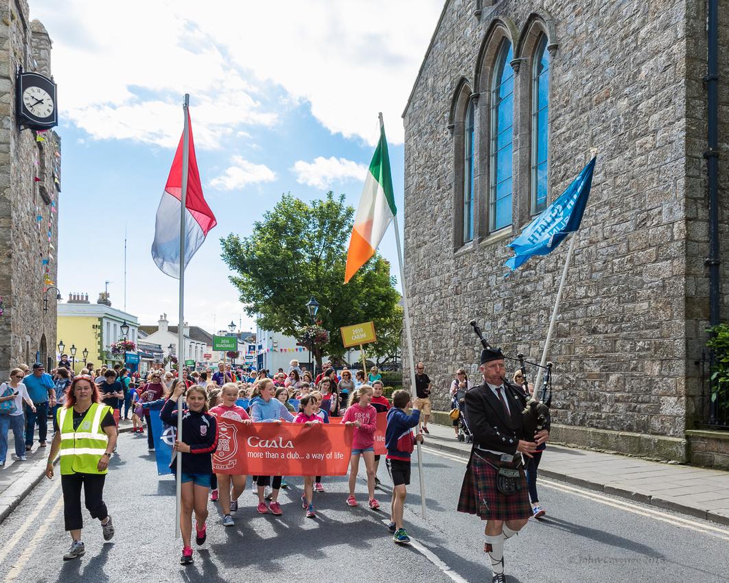 010-Blog-Cuala-MAI2016-parade-©-2016-John-Coveney
