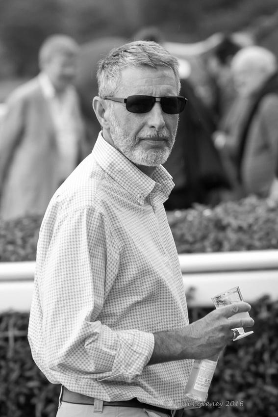 039-Navan-2016-summer-races-©-2016-John-Coveney