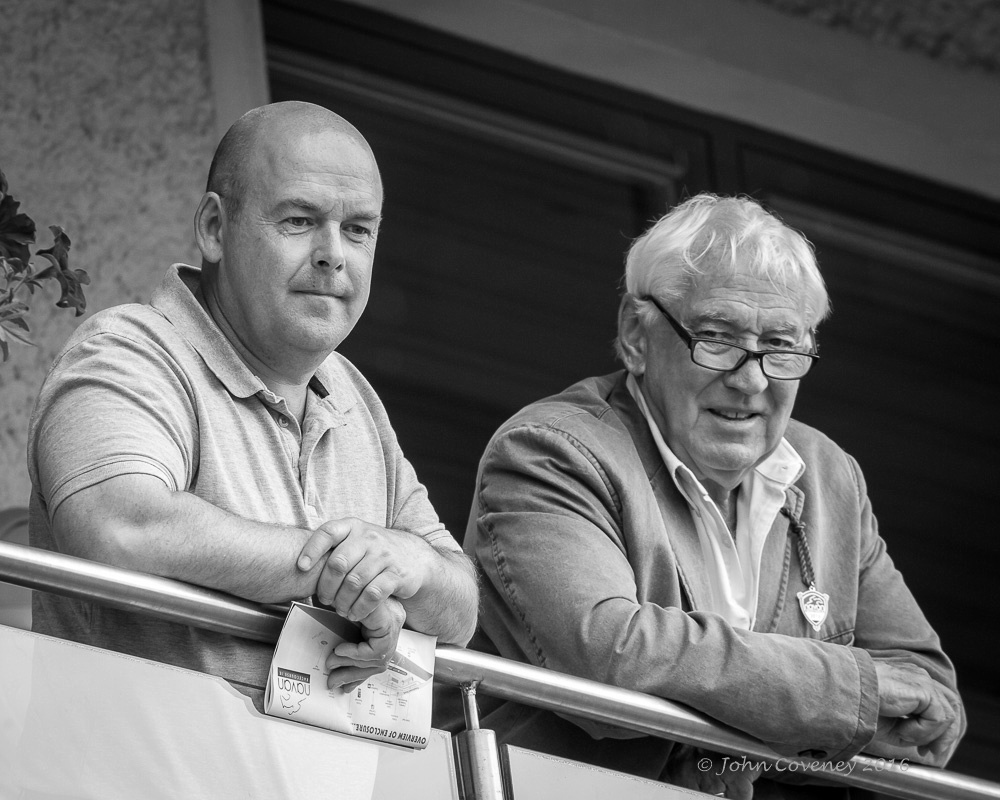 038-Navan-2016-summer-races-©-2016-John-Coveney