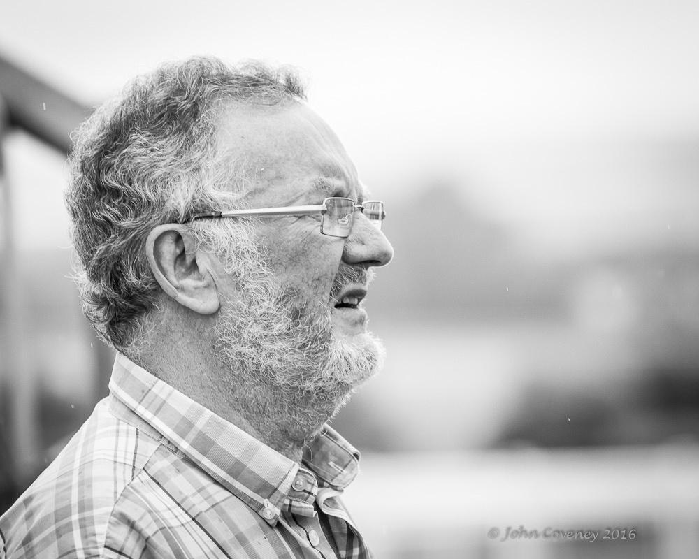 040-Navan-2016-summer-races-©-2016-John-Coveney