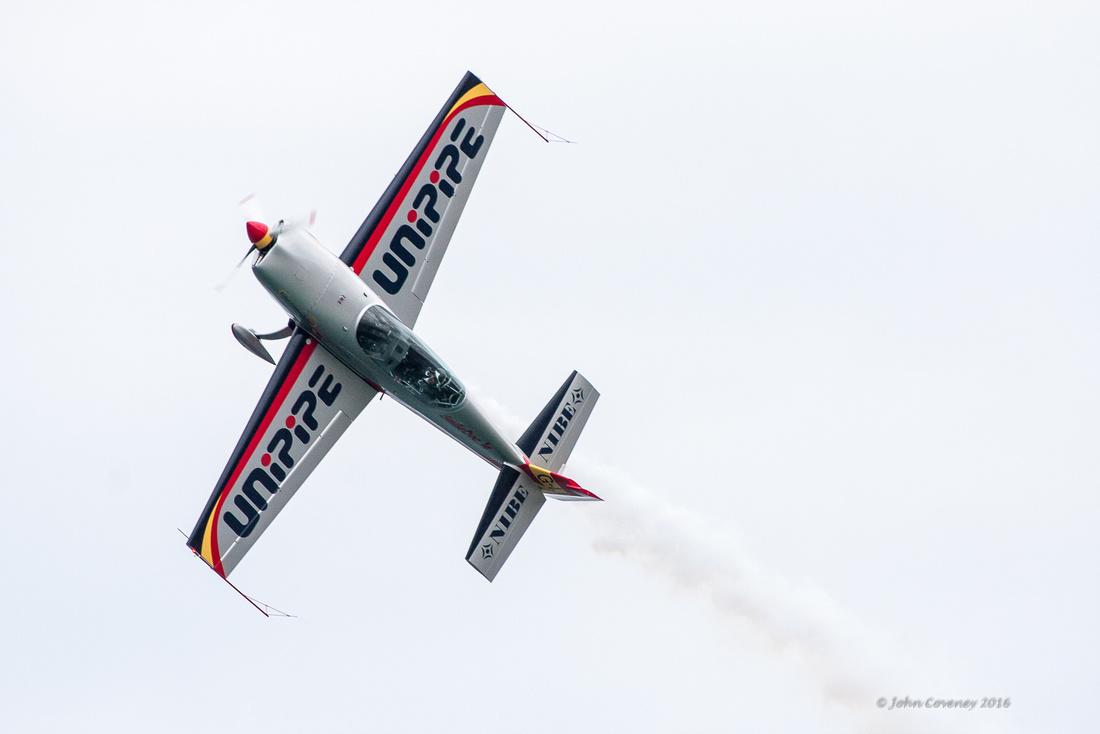 013-2010-Bray-Air-Display-©-2016-John-Coveney