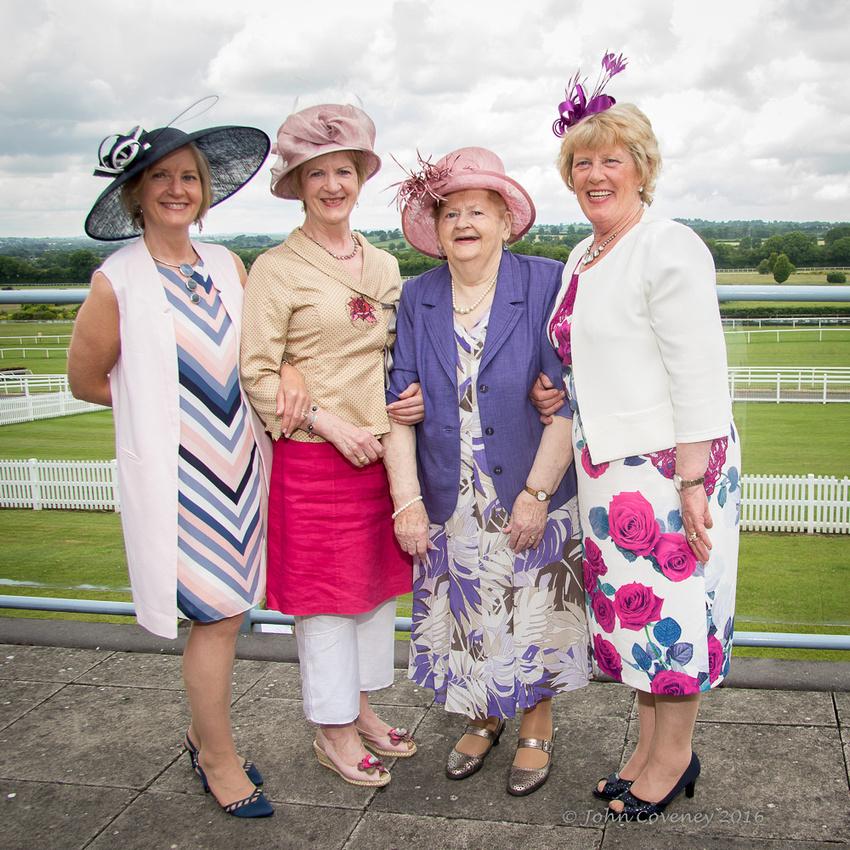 027-Navan-Summer-Ladies-©-2016-John-Coveney