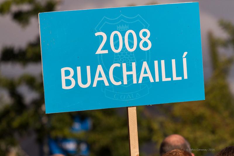 002-Blog-Cuala-MAI2016-parade-©-2016-John-Coveney