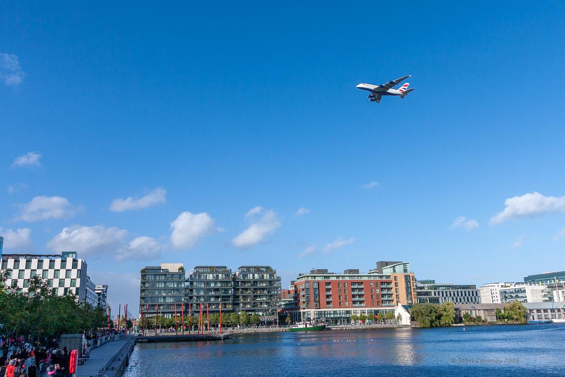 017-2013-Flightfest-Dublin-©-2016-John-Coveney