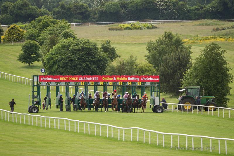 008-Navan-2016-summer-races-©-2016-John-Coveney