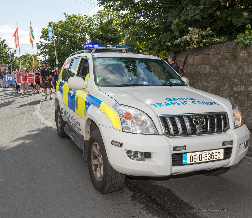 004-Blog-Cuala-MAI2016-parade-©-2016-John-Coveney