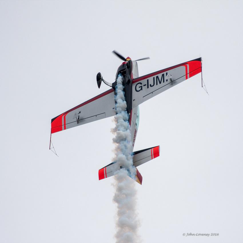 012-2010-Bray-Air-Display-©-2016-John-Coveney
