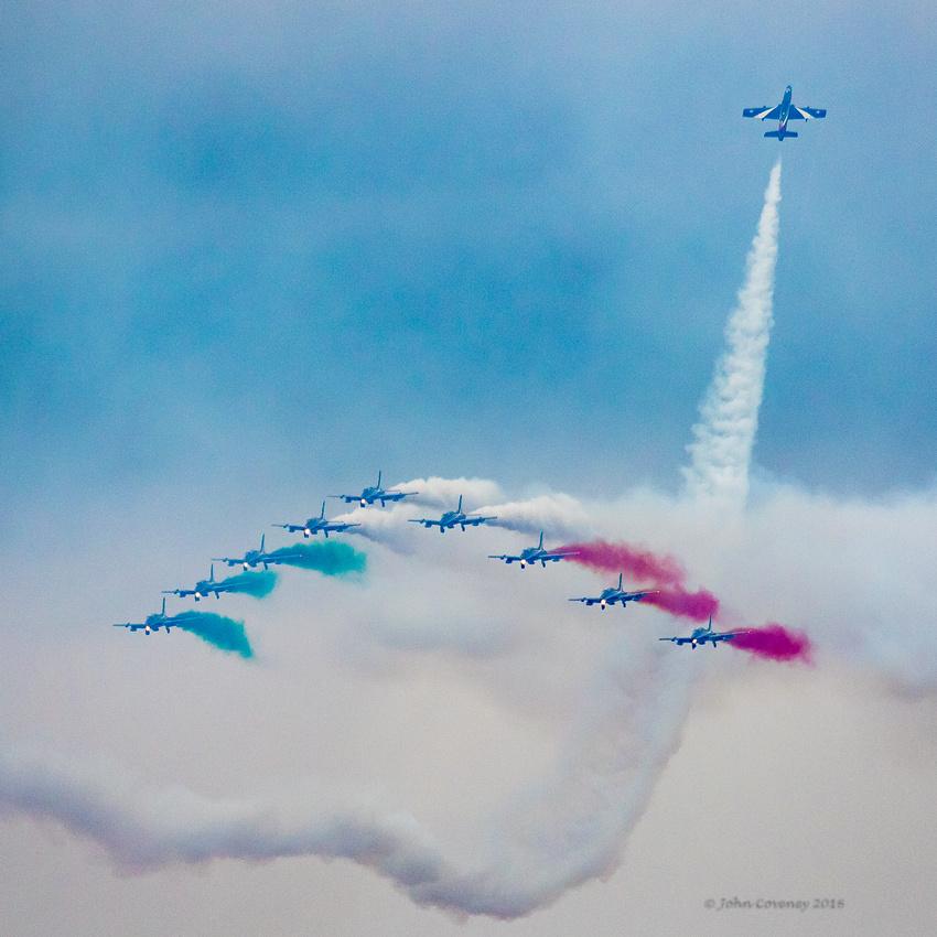 094-20160723-Bray-Air-Display-©-2016-John-Coveney