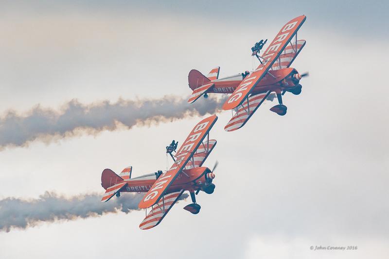 058-20160723-Bray-Air-Display-©-2016-John-Coveney