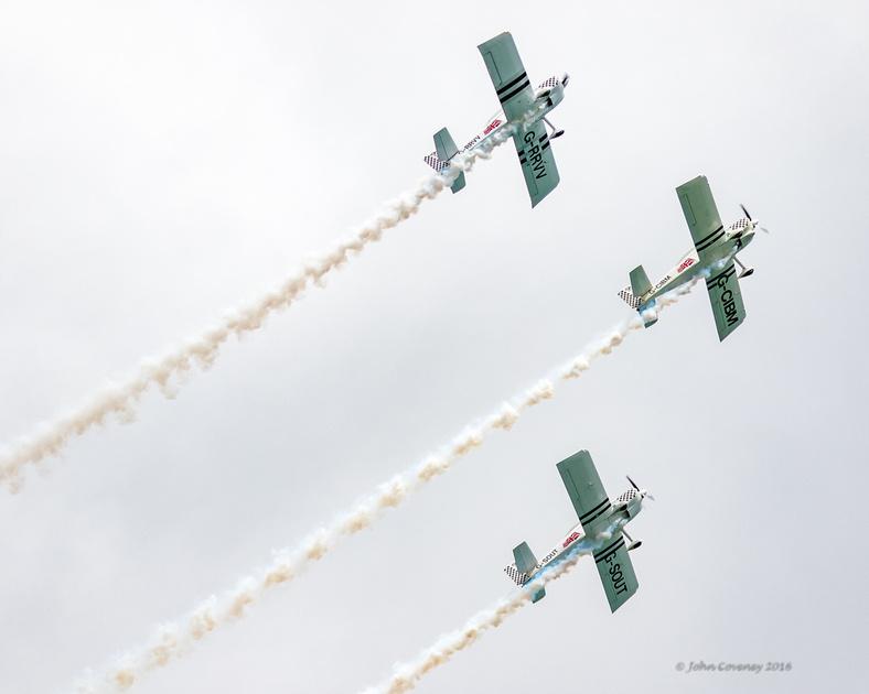 024-20160723-Bray-Air-Display-©-2016-John-Coveney