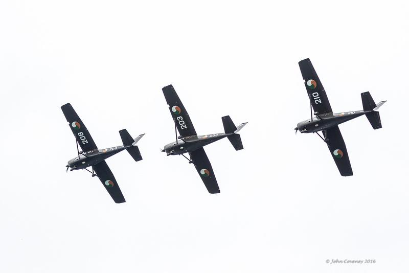 011-20160723-Bray-Air-Display-©-2016-John-Coveney