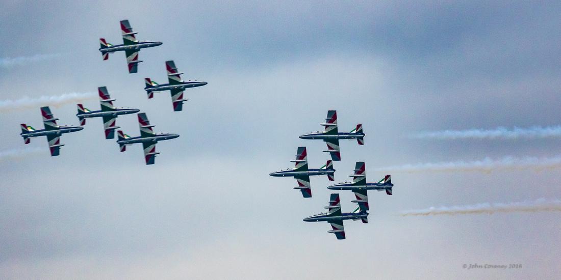 085-20160723-Bray-Air-Display-©-2016-John-Coveney