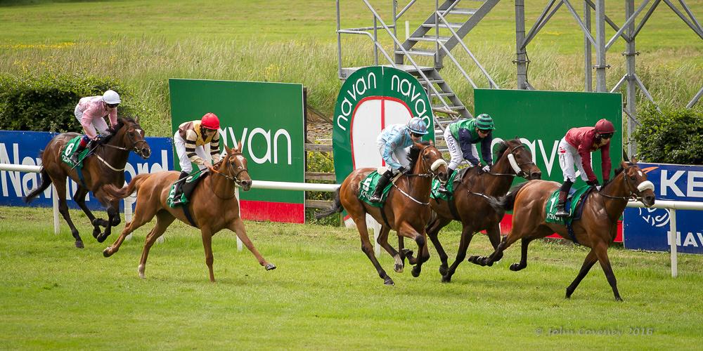011-Navan-2016-summer-races-©-2016-John-Coveney