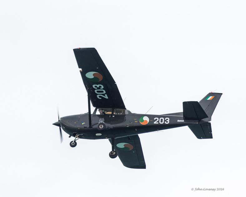 013-20160723-Bray-Air-Display-©-2016-John-Coveney