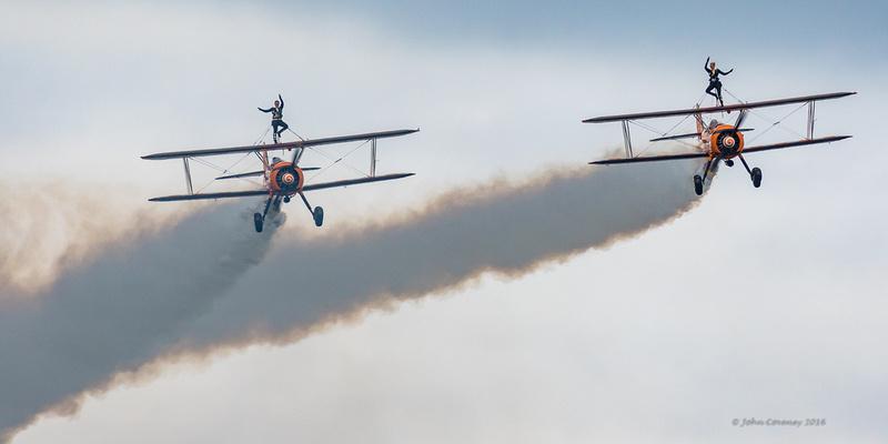 055-20160723-Bray-Air-Display-©-2016-John-Coveney