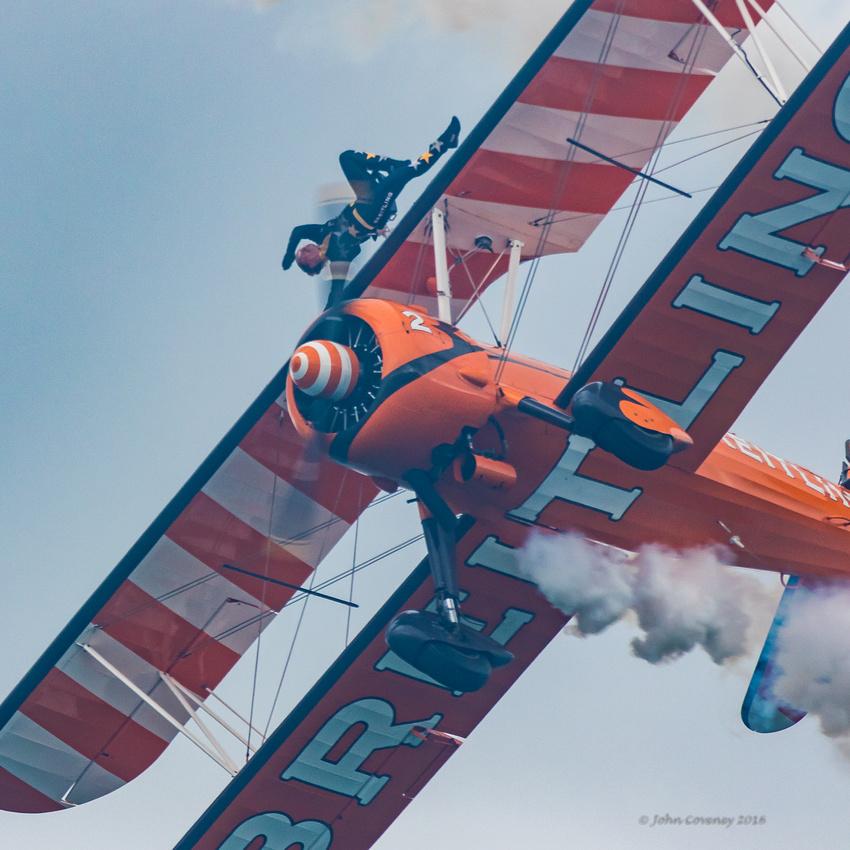 050-20160723-Bray-Air-Display-©-2016-John-Coveney
