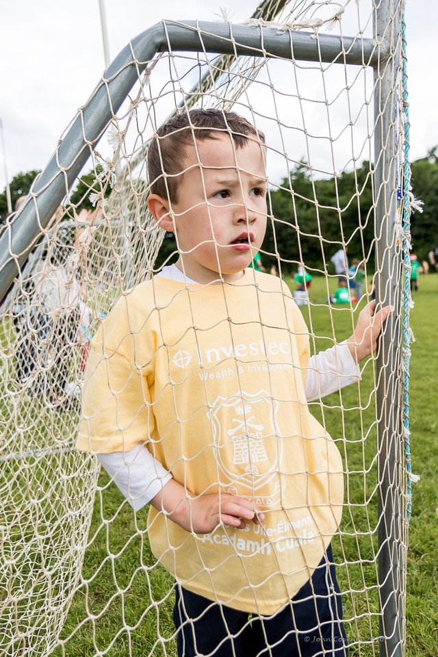 015-Blog-Cuala-MAI2016-matches-©-2016-John-Coveney