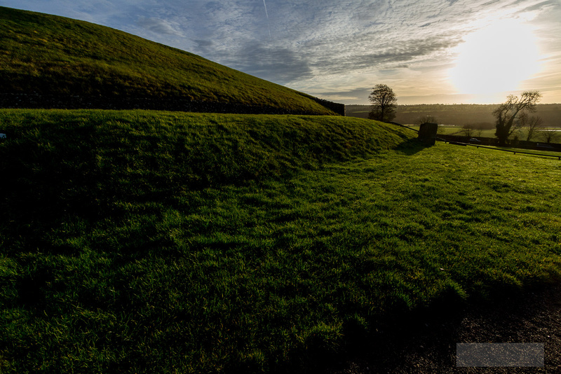 015-Newgrange-Solstice-©-2016-John-Coveney
