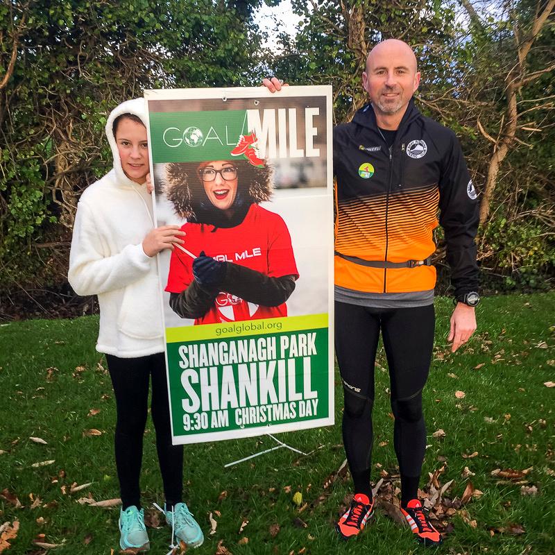 158-Goal-Mile-by-John-Coveney