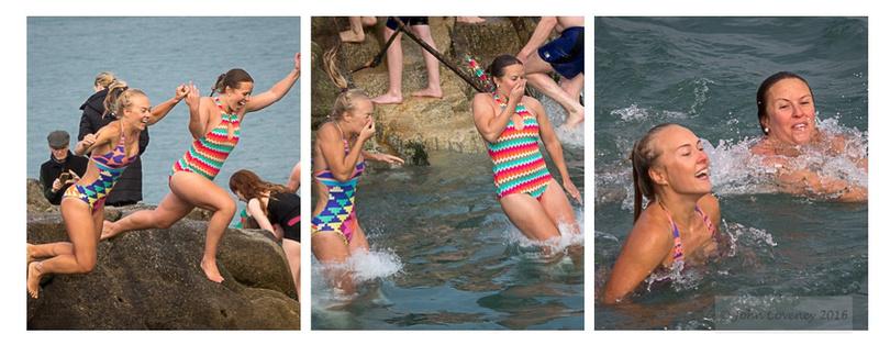 03-20151225-Xmas-Swim-Forty-Foot