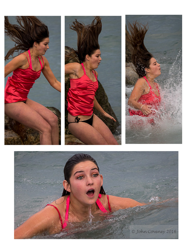 05-20151225-Xmas-Swim-Forty-Foot