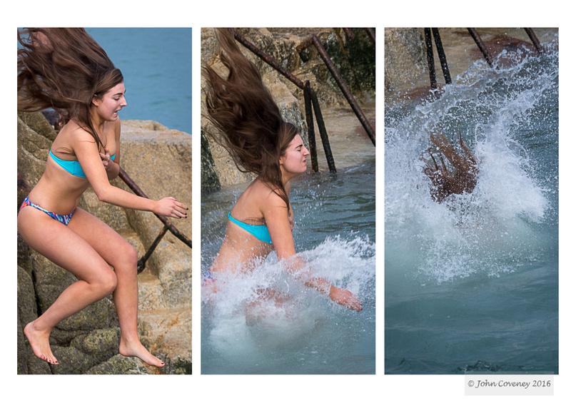 06-20151225-Xmas-Swim-Forty-Foot