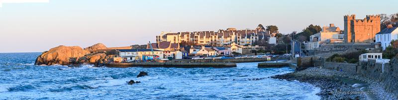 01-Bulloch-Harbour-20130403-©-John-Coveney