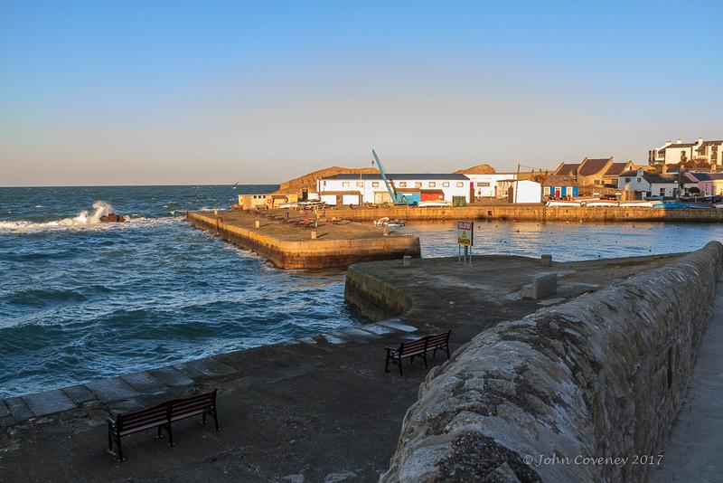 02-Bulloch-Harbour-20130403-©-John-Coveney