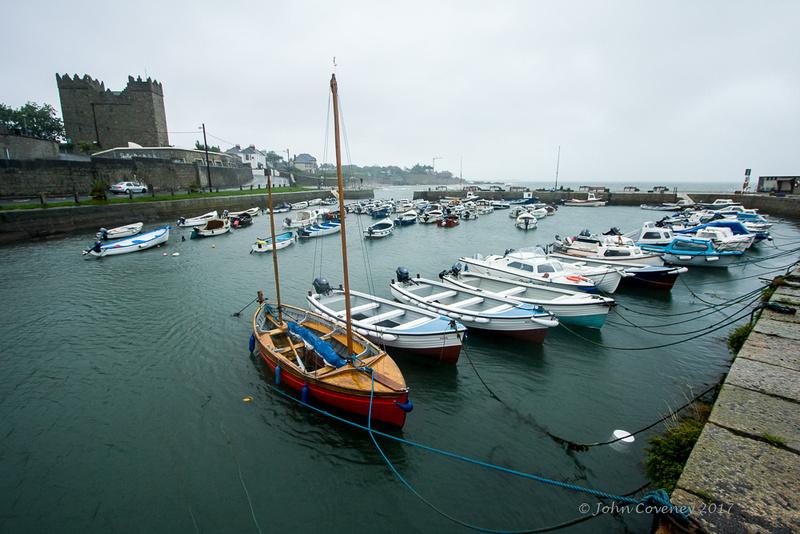 08-Bulloch-Harbour-20080816-©-John-Coveney