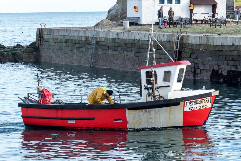 09-Bulloch-Harbour-20161211-©-John-Coveney