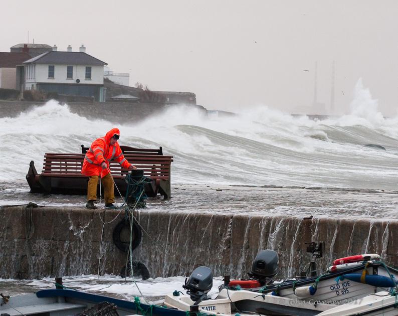 10-Bulloch-Harbour-20091230-©-John-Coveney