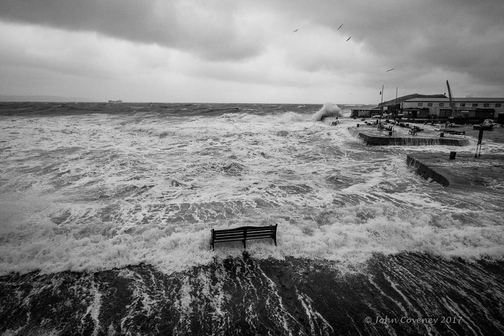 13-Bulloch-Harbour-20091230-©-John-Coveney