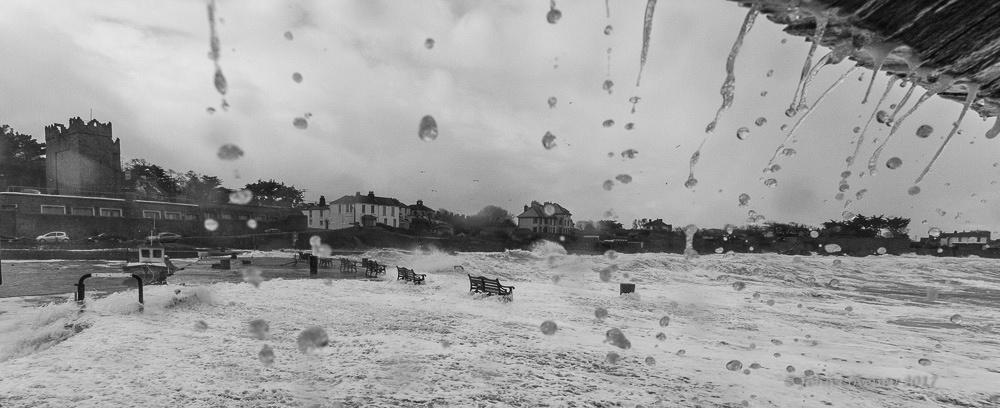 15-Bulloch-Harbour-20130311-©-John-Coveney