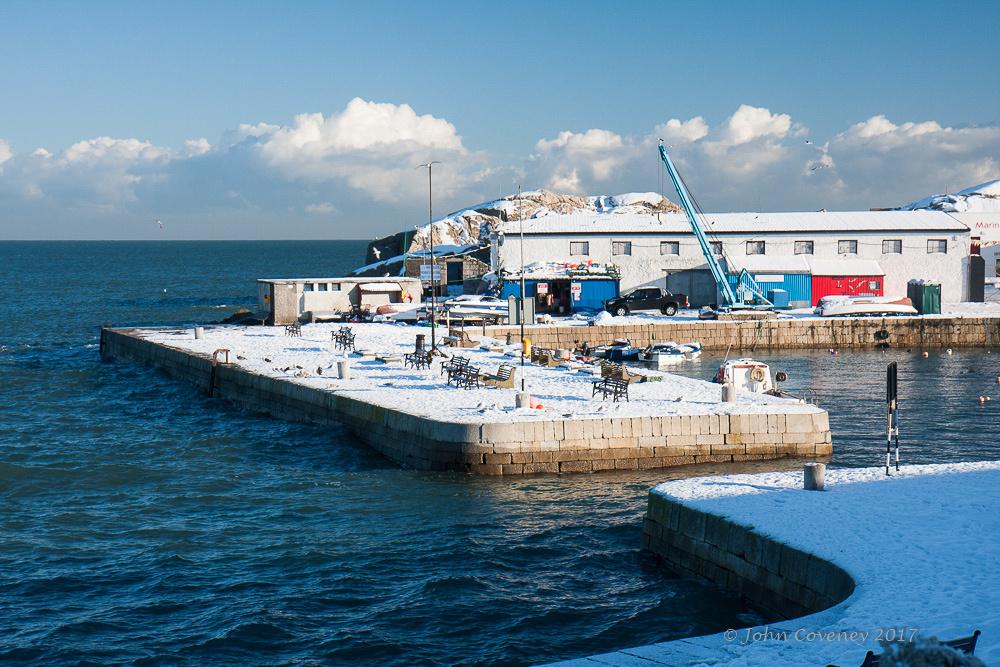 16-Bulloch-Harbour-20101224-©-John-Coveney