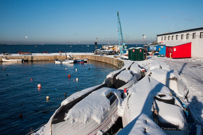 17-Bulloch-Harbour-20101224-©-John-Coveney