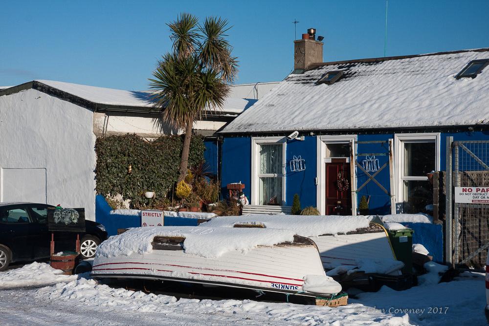 18-Bulloch-Harbour-20101224-©-John-Coveney
