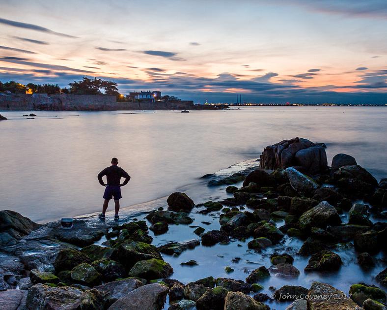 21-Bulloch-Harbour-20160829-©-John-Coveney