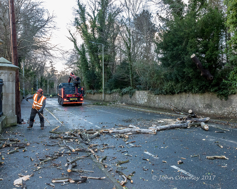 11-Storm-Doris-©-2016-John-Coveney