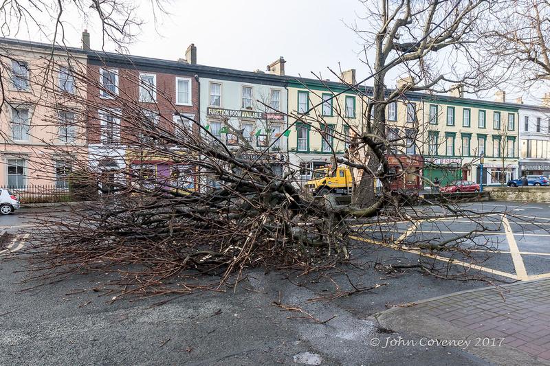19-Storm-Doris-©-2016-John-Coveney