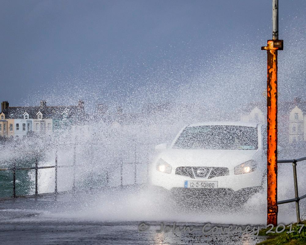 005-Storm-Ewan-Dublin--©2016-John-Coveney